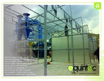 1 Presentacion servicios Equintec 2011.jpg