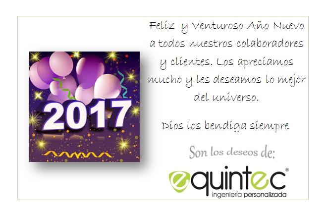 feliz-ano-nuevo-2017-les-desea-equintec