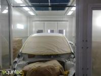 Cabina-de-pintura-automotriz-equintec-2