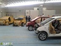 Cabina-de-pintura-automotriz-equintec-3