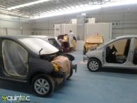 Cabina-de-pintura-automotriz-equintec-4