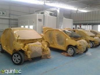 Cabina-de-pintura-automotriz-equintec-7