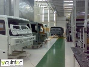 linea-aplicacion-pintura-liquida-sector-automotriz