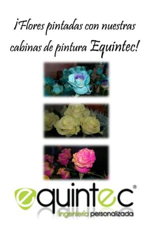 Cabina_ de_pintura_flores_equintec_2