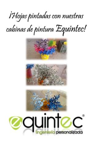 Cabina_ de_pintura_flores_equintec_3