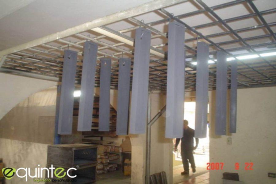 pintura-electrostatica-1-1024x683.jpg